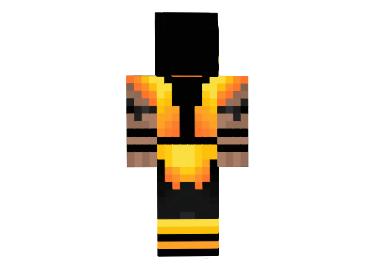 Scorpion-skin-1.png