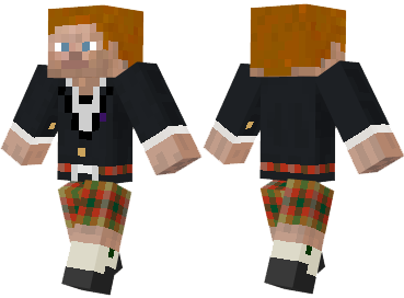 Scottish-Steve-Skin.png