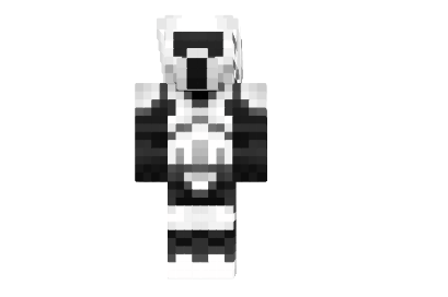 Scout-trooper-skin.png