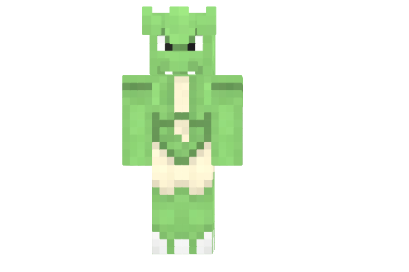Scyther-skin.png
