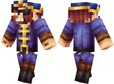 Sea-Captain-Skin.png