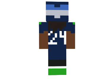 Seattle-seahawks-skin-1.png