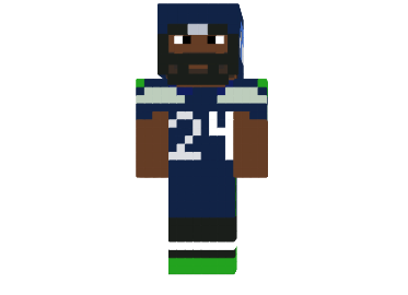 Seattle-seahawks-skin.png