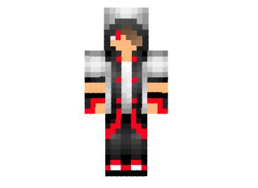 Sebastian-rp-skin.png
