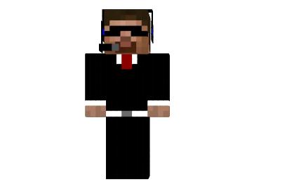Secret-agent-steve-skin.png