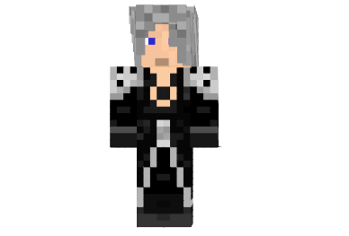 Sephiroth-skin.png