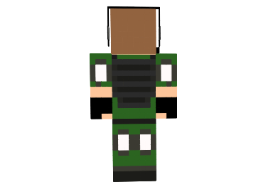 Server-security-skin-1.png