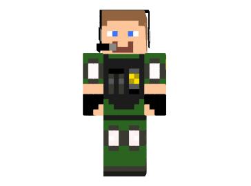 Server-security-skin.png