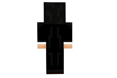 Severus-snape-skin-1.png
