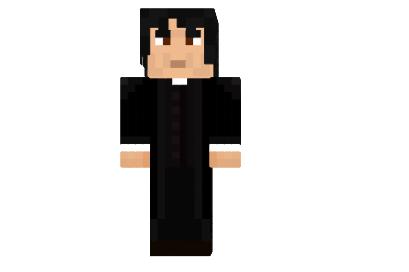 Severus-snape-skin.png