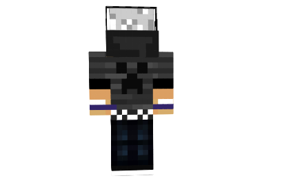 Sexy-boy-number-skin-1.png