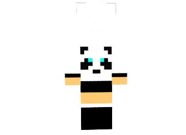 Sexy-panda-girl-skin-1.png