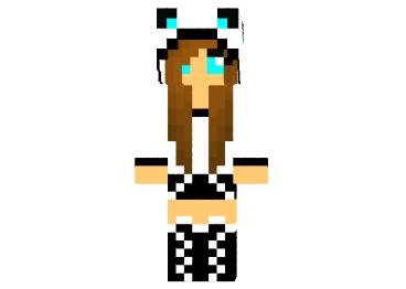 Sexy-panda-girl-skin.png
