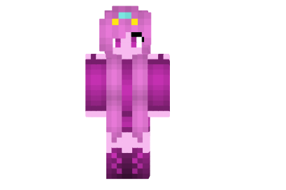 Sexy-princess-bubblegum-skin.png