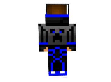 Shaded-blue-teen-skin-1.png