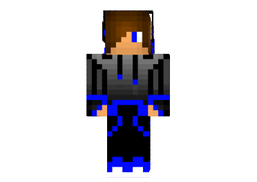 Shaded-blue-teen-skin.png