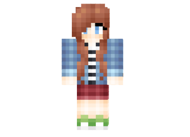 Shaderd-girl-skin.png