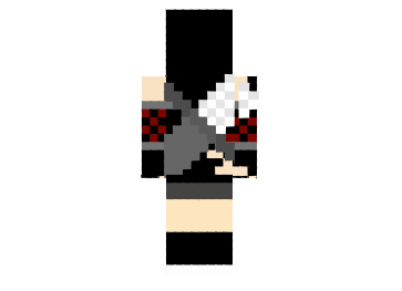 Shadow-archer-skin-1.png