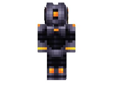 Shadow-blaser-skin.png