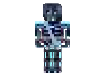 Shadow-shaman-skeleteon-skin.png