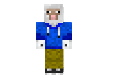Sheep-in-a-sweather-skin.png