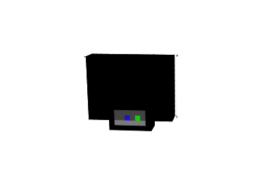 Sheep-in-tv-skin-1.png