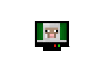 Sheep-in-tv-skin.png