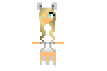 Shiny-eevee-girl-skin.png
