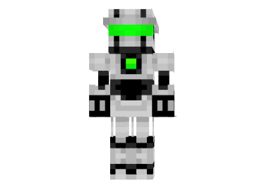 Shooter-skin.png