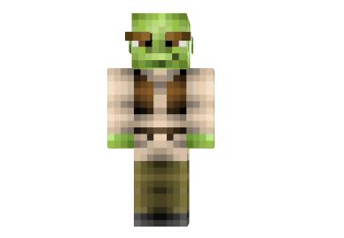 Shrek-skin.png