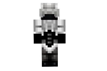 Silver-daft-punk-skin-1.png
