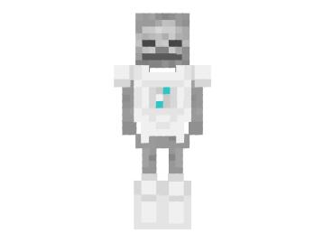 Silver-skeleton-skin.png