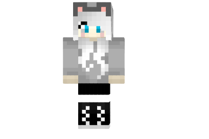 Silver-wolf-girl-skin.png
