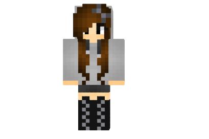 Silverfish-girl-hoodie-up-skin.png