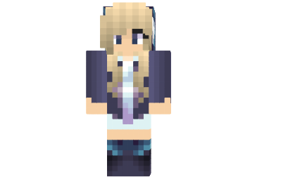 Simple-school-girl-skin.png