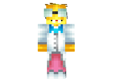 Simpsons-frink-skin.png