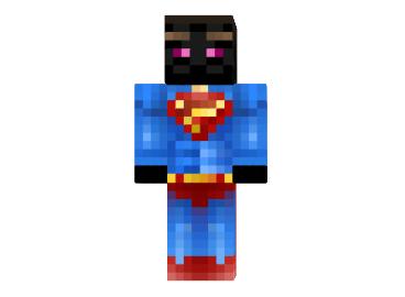 Sir-venom-master-skin.png