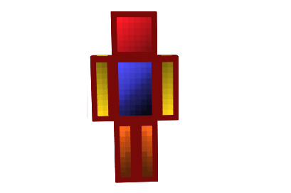 Sixtyfollowers-skin-1.png