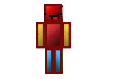 Sixtyfollowers-skin.png