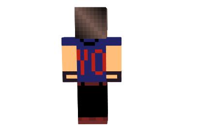 Skater-boy-skin-1.png