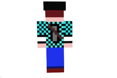 Skater-skin-1.png