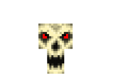 Skele-killer-skin-1.png