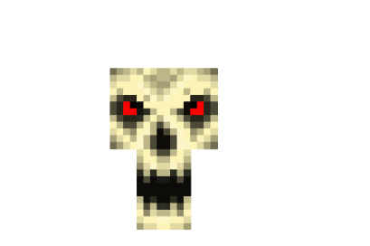 Skele-killer-skin.png