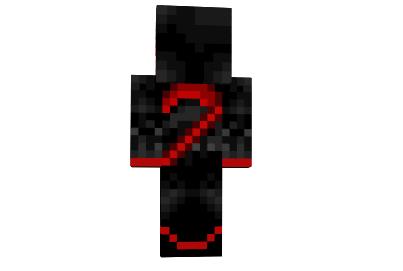 Skeletal-flame-reaper-skin-1.png