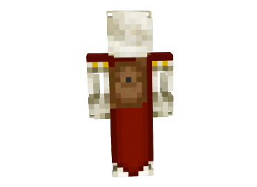 Skeleton-adventurer-skin-1.png