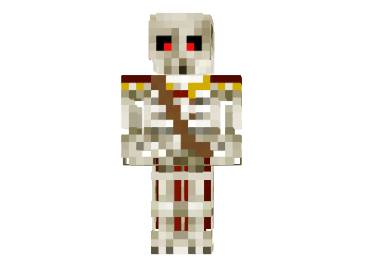 Skeleton-adventurer-skin.png