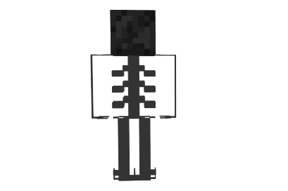 Skeleton-experiment-1-skin-1.png