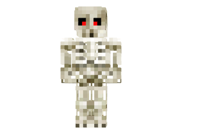 Skeleton-skin.png