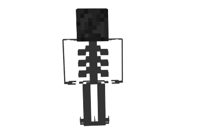 Skeleton-sxperiment-1-skin-1.png