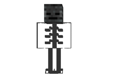 Skeleton-sxperiment-1-skin.png